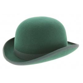chapeau-melon-saint-patrick