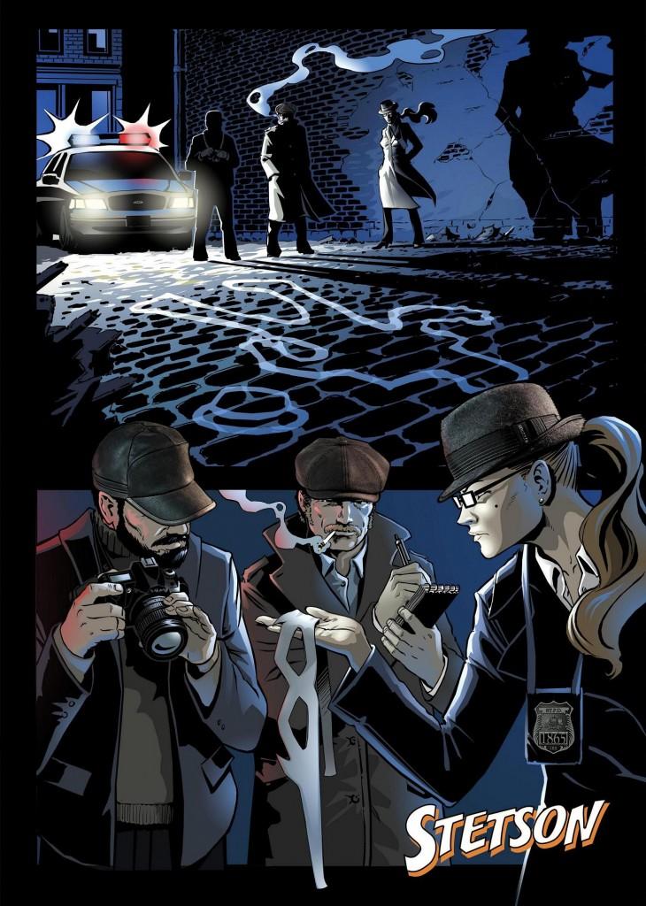 Gotham-City-stetson--730x1024