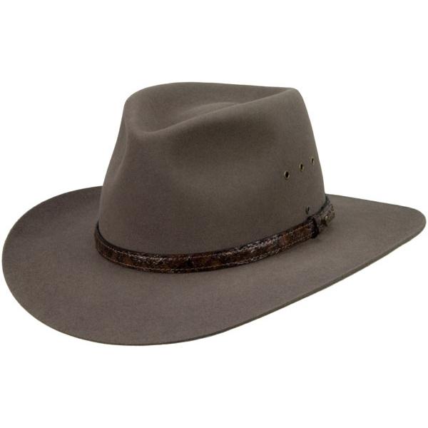 chapeau-akubra-angler-chapeau-feutre-poil