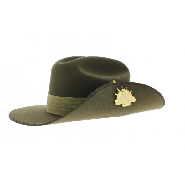 chapeau-akubra-military-australie