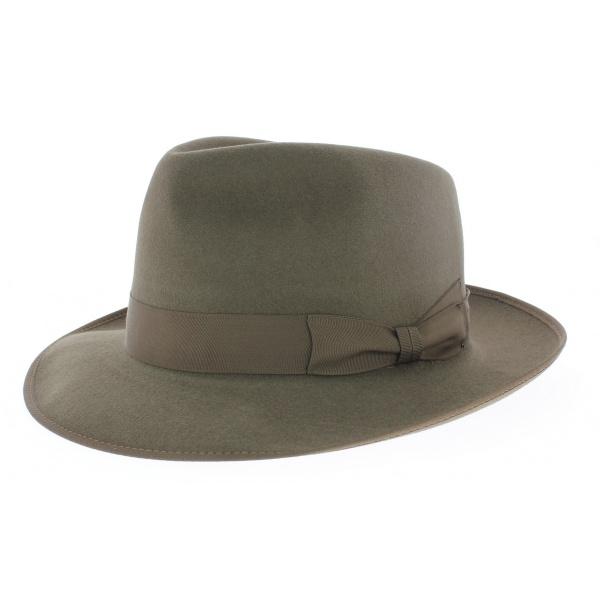 chapeau-akubra-stylmaster-marron