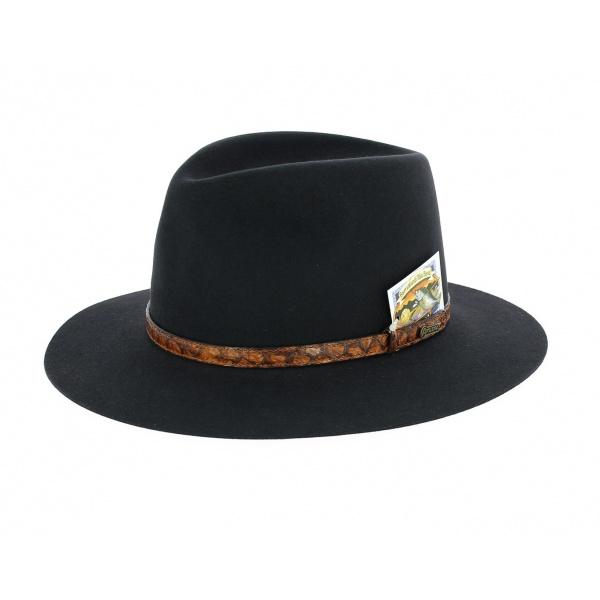 chapeau-banjo-patterson-akubra
