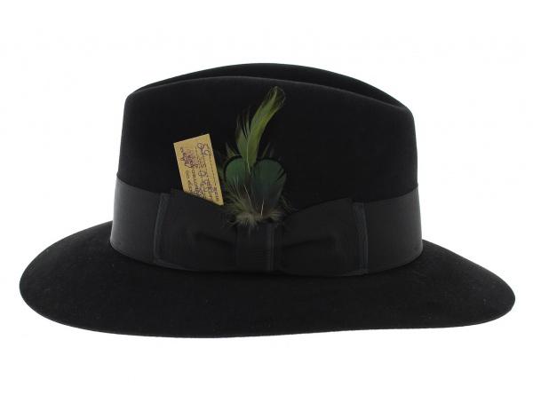 chapeau-cordele-bogart-stetson