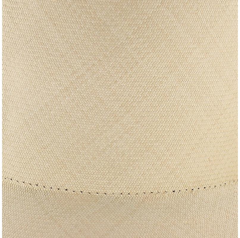 chapeau-montecristi-panama-roulable (1)