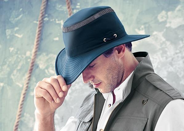 chapeau-traveller-ltm6-airflo-marine-tilley