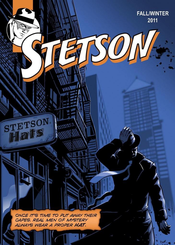 stetson-Gotham-City--730x1024