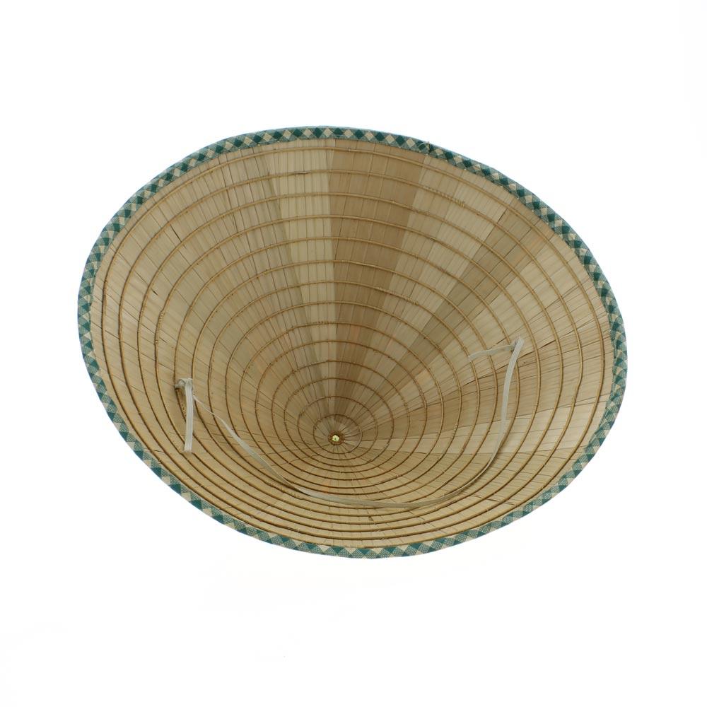 category forme de chapeau