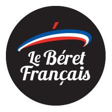 beret,france