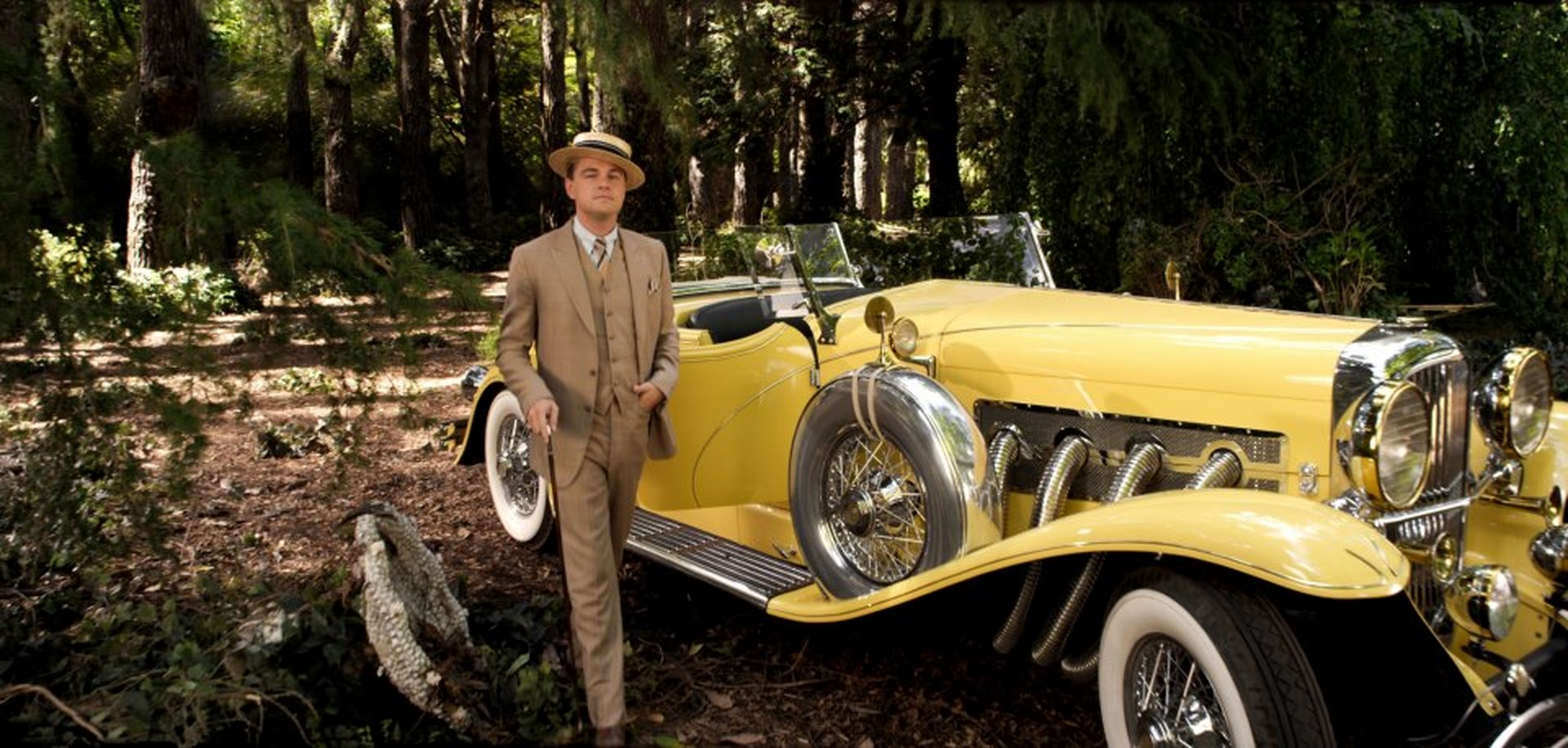 Gatsby-et-sa-voiture (Copier)
