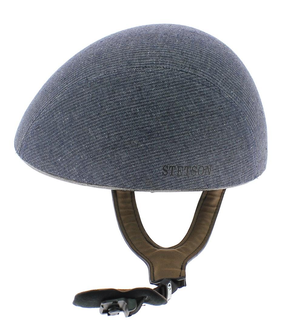 chapeau_01701 (Copier)