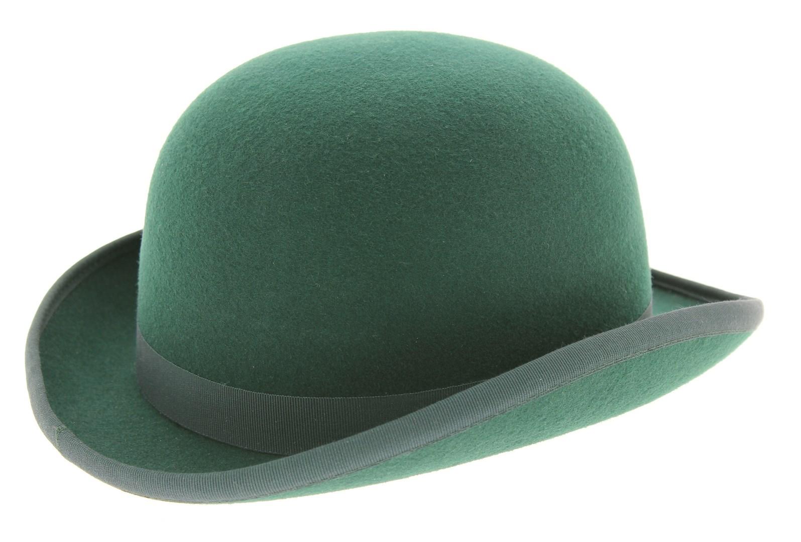 chapeau_02481 (Copier)