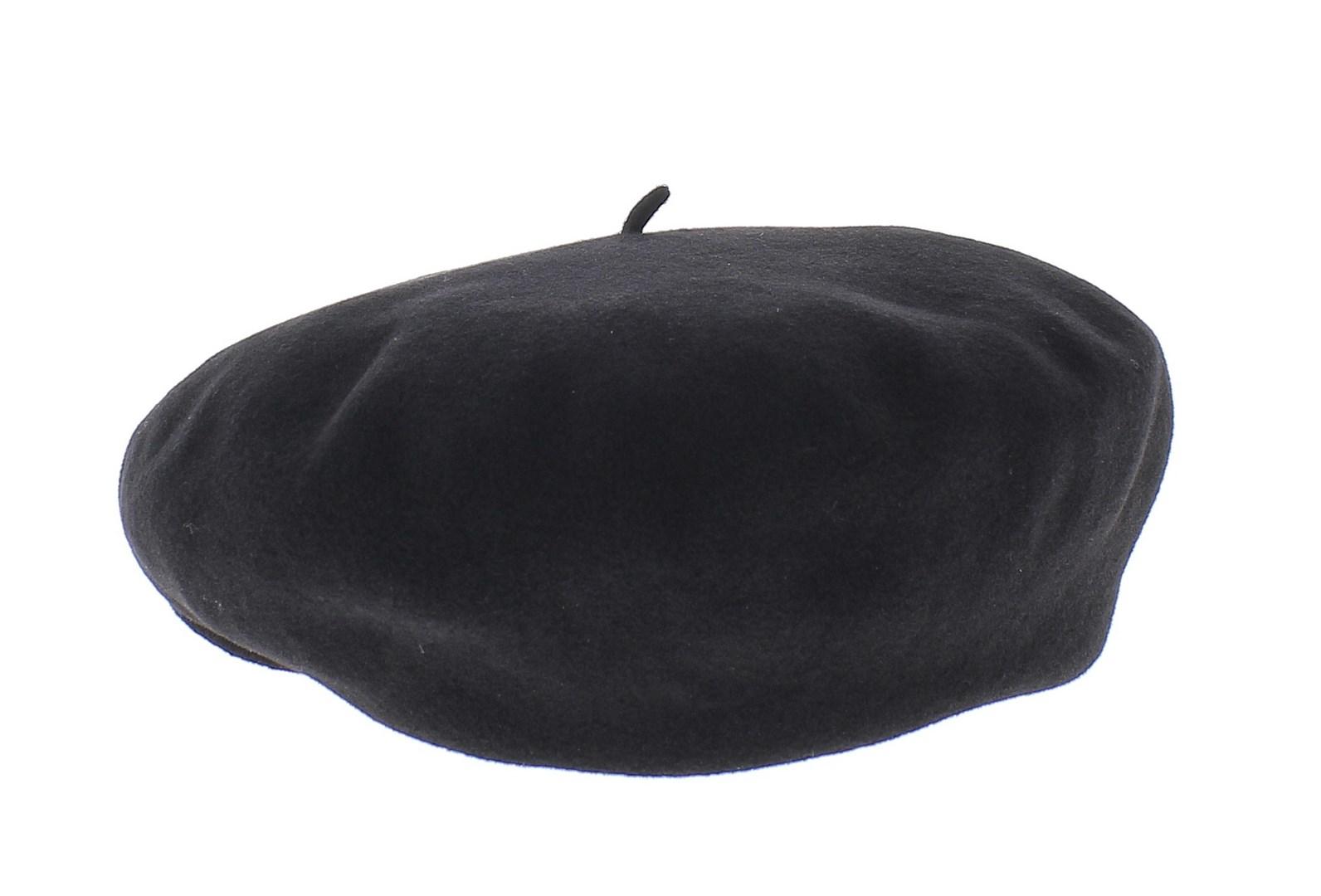 chapeau_0475 (Copier)