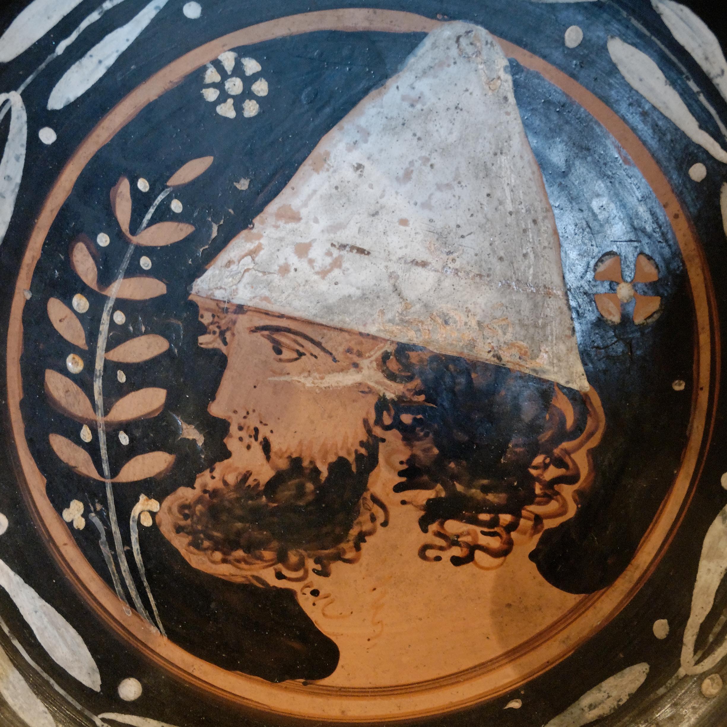 Man_pilos_Louvre_jpg