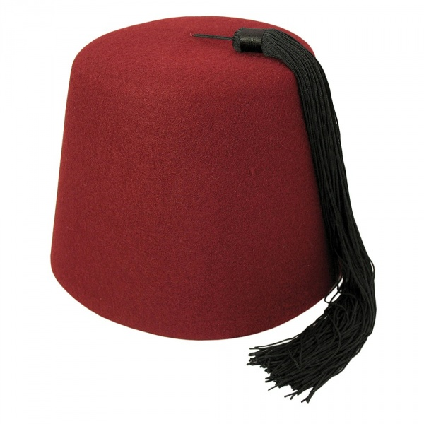 chapeau-fez-bordeaux