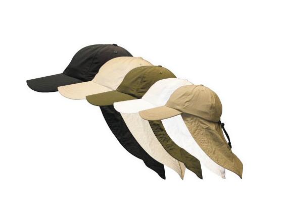 casquette-saharienne-rosholt