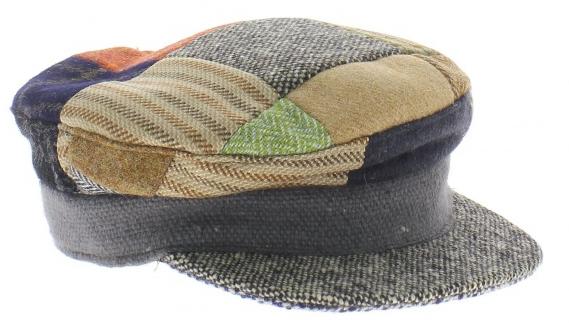 casquette-marin-patchwork