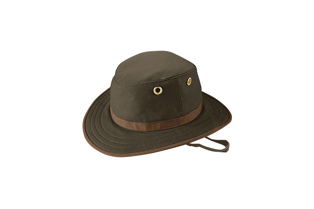 chapeau de pluie ete