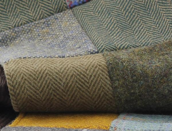 echarpe-patchwork-en-velours-cotele (1)
