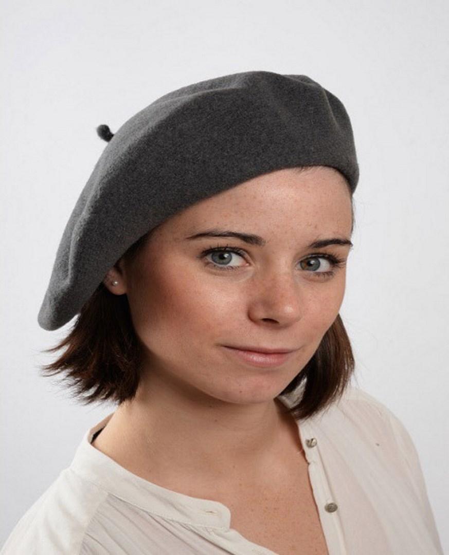 beret-gris-francais (Copier)