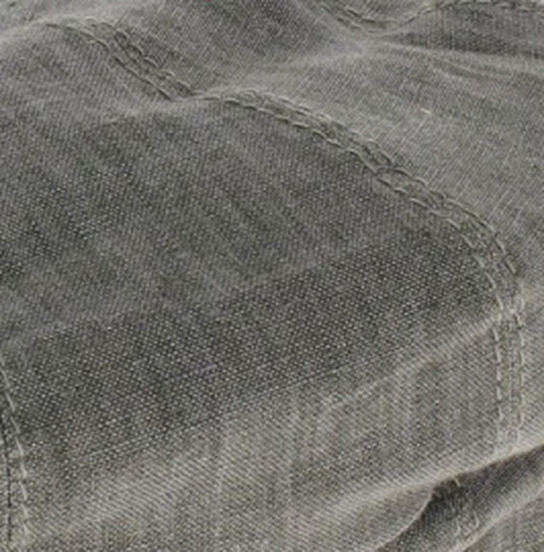 casquette-hatteras-lin-gris (Copier)