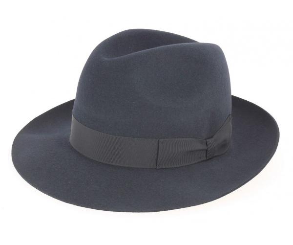 chapeau-borsalino-marine