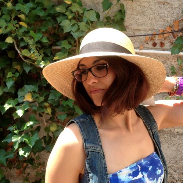 chapeau-capeline-femme-paille