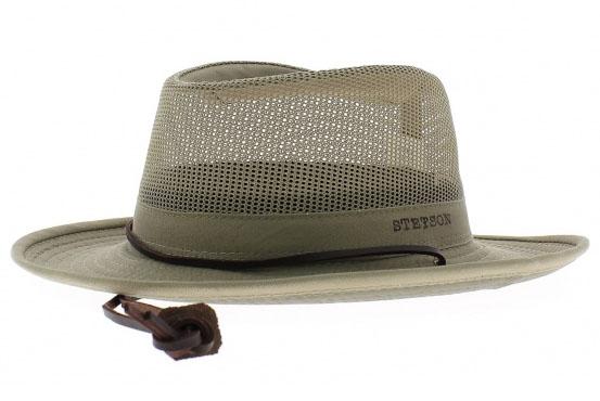 chapeau-stetson-takani