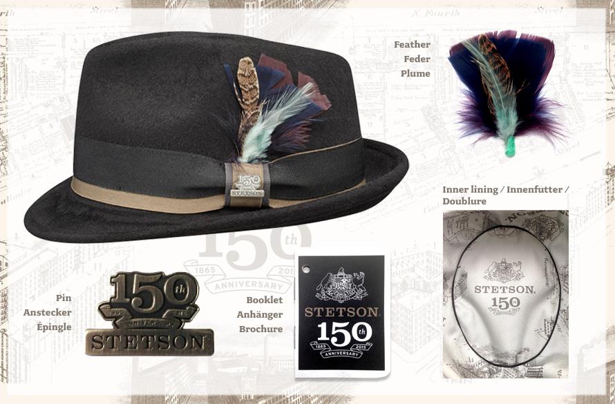 150-chapeau-casquette-stetson