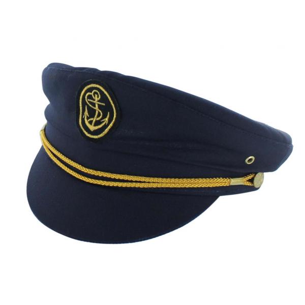 casquette-marin-capitaine-marine