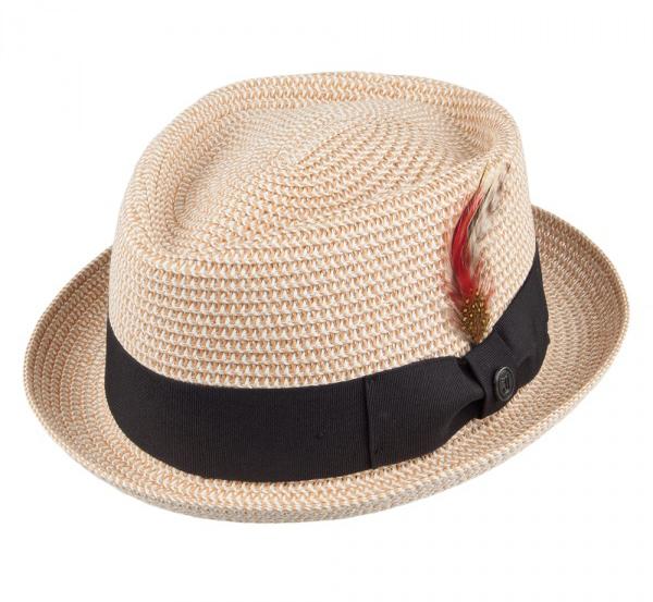 chapeau-porkpie-minaca-toyo