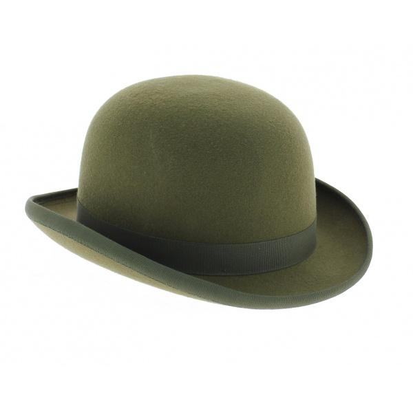 chapeau-melon-lorraine