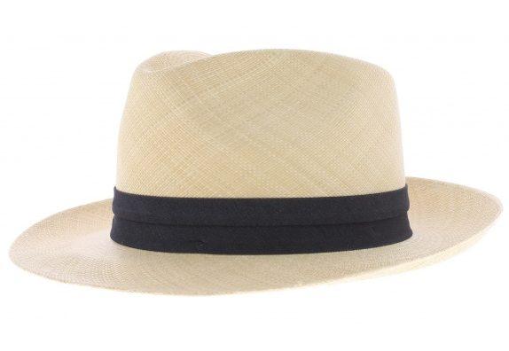 chapeau-montecristi-jenkins-stetson (1)