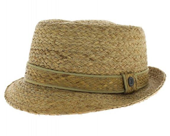 chapeau-tear-porkpie-raffia