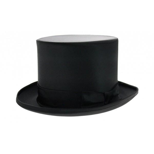 le magazine du chapeau par la chapellerie traclet. Black Bedroom Furniture Sets. Home Design Ideas