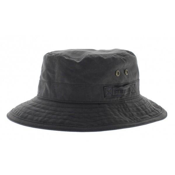 le magazine du chapeau par la chapellerie traclet part 2. Black Bedroom Furniture Sets. Home Design Ideas